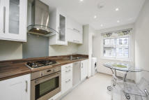 property to rent in Elm Park Gardens, Chelsea, SW10