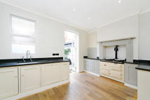 property to rent in Lots Road, Chelsea, SW10