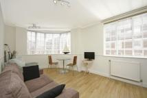 Sloane Avenue Flat to rent