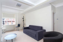 property to rent in Kings Court North, Chelsea, SW3