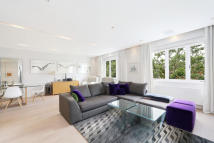 property to rent in Lennox Gardens, Chelsea, SW1X