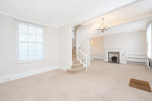property to rent in Burnsall Street, Chelsea, SW3