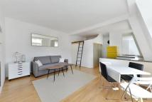 property to rent in Meriden Court, Chelsea Manor Street, SW3