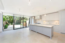 property to rent in Dovehouse Street, Chelsea, SW3