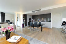 property to rent in Miliner House, Hortensia Road, Chelsea, SW10