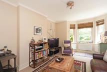 property to rent in Elm Park Mansions, Park Walk, SW10