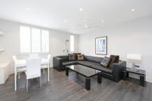 property to rent in Paultons Square, Chelsea, SW3