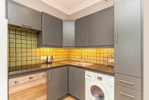 property to rent in Cheyne Walk, Chelsea, SW10