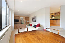 property to rent in Quant House, Milmans Street, SW10