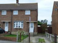 2 bedroom End of Terrace home for sale in Brook Road, Swanley, Kent