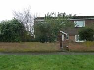 3 bedroom End of Terrace house in Northview, Swanley, Kent