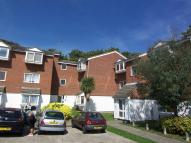 Flat for sale in Heathdene Drive...