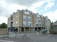 Flat for sale in Flat 17 Little Heath...