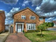 4 bed Detached property in Pound Bank Close...