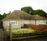 Bungalow for sale in Haven Close, Swanley...