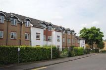1 bed Retirement Property for sale in Kennett Court...