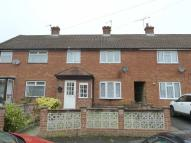 3 bed Terraced house in Farm Avenue, Swanley...