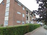 3 bed Flat for sale in Stonewood, Bean, Dartford