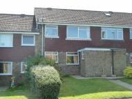 3 bedroom Terraced property to rent in Southfleet Road...