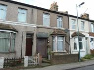 3 bed property for sale in Jessamine Terrace...