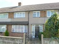 3 bed Terraced home in Top Dartford Road...