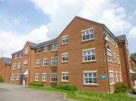 Flat to rent in Bletchley, MILTON KEYNES