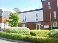 1 bed Apartment in NEWPORT PAGNELL