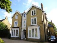 3 bed Ground Flat to rent in Ashburnham Road, Bedford