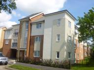 Apartment in Broughton Grounds Lane...