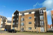 2 bedroom Apartment in Broughton, MILTON KEYNES