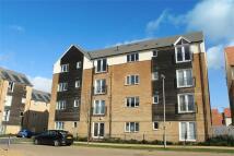 2 bedroom Detached house to rent in Broughton, MILTON KEYNES
