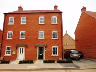 4 bed semi detached property to rent in Cantley Road...