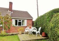 1 bedroom Semi-Detached Bungalow to rent in Impington, Cambridge