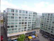 1 bedroom Apartment in Rillaton Walk...