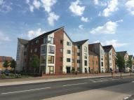 2 bed Apartment to rent in Broughton, MILTON KEYNES