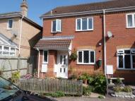 3 bedroom End of Terrace property to rent in Bedford Road...