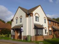 semi detached property to rent in Emerson Valley...