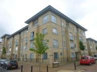 2 bedroom Flat to rent in Bletchley, MILTON KEYNES
