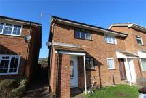2 bedroom End of Terrace house in NEWPORT PAGNELL