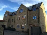 Apartment to rent in Monkston Park...