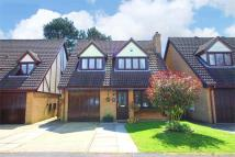 4 bed Detached property in LEIGHTON BUZZARD