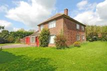 4 bed property for sale in Steptoe Close, Grove...