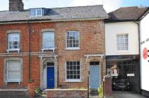 3 bed house for sale in Portway, Wantage...