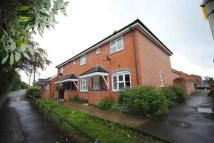 2 bed property for sale in Haven Vale, Wantage...