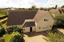 4 bed Detached property for sale in Stallpits Road...