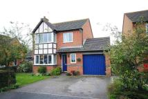 Churchward Close property for sale