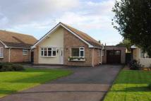 Bungalow for sale in Harlington Avenue, Grove...