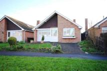 3 bedroom Bungalow for sale in Vale Avenue, Grove...