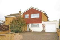 3 bedroom home for sale in Manor Gardens, Grove...