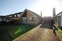 3 bedroom Bungalow in Harlington Avenue, Grove...